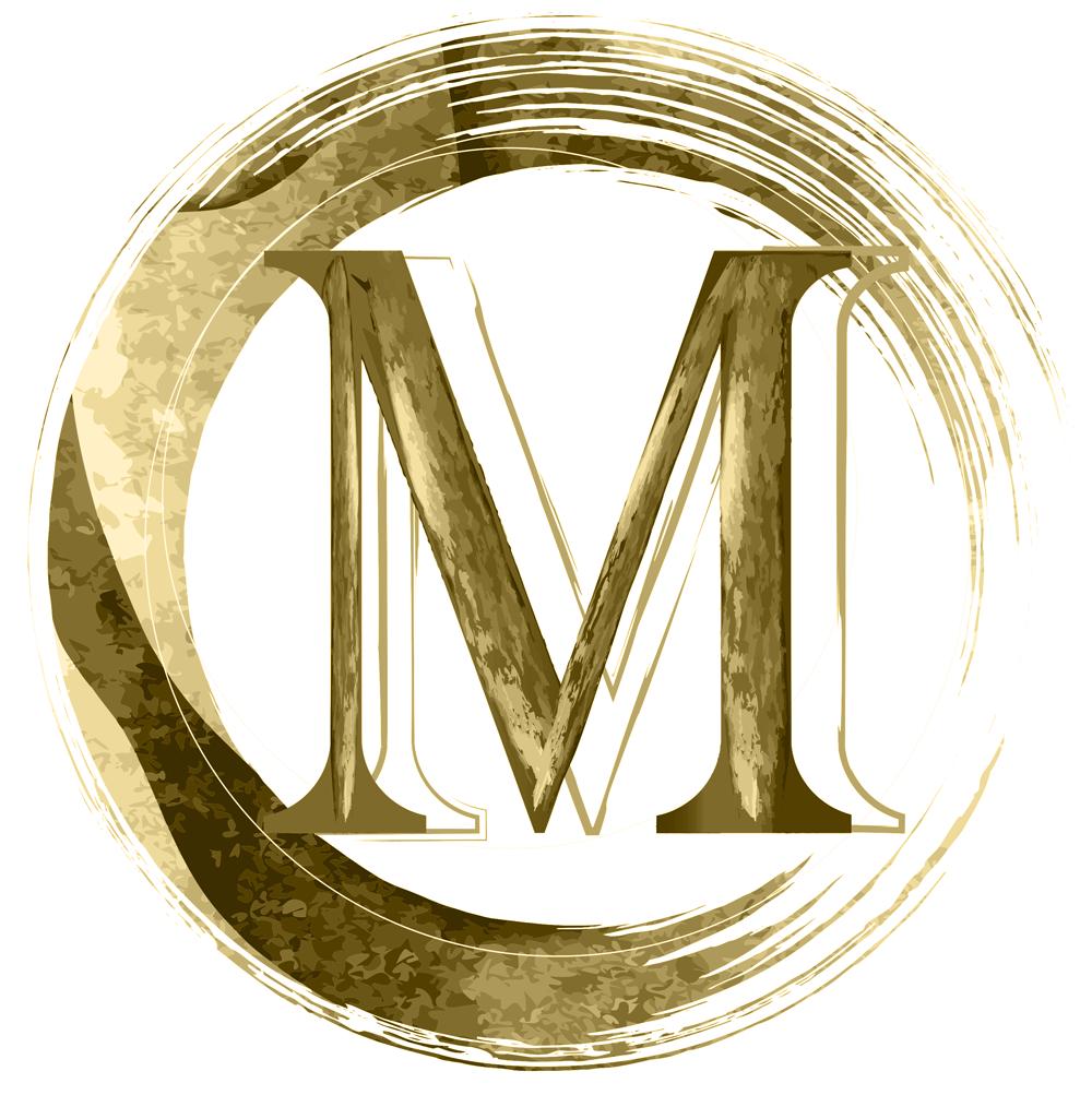 Morton Morelli